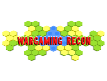 Wargaming Recon logo
